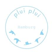 75W6plui-plui-logo
