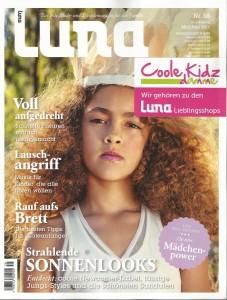 Luna_Deckblatt